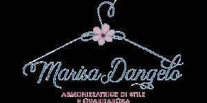 Marisa Dangelo